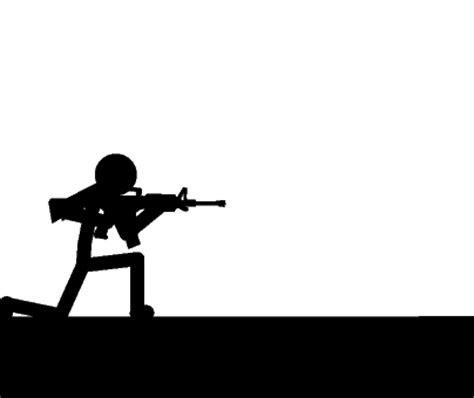 gambar animasi lucu terbaru
