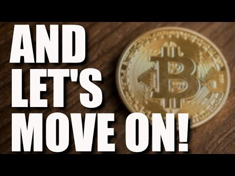 Bitcoin Is Officially 100% Banned, Thank Goodness | Blockchained.news Crypto News LIVE Media