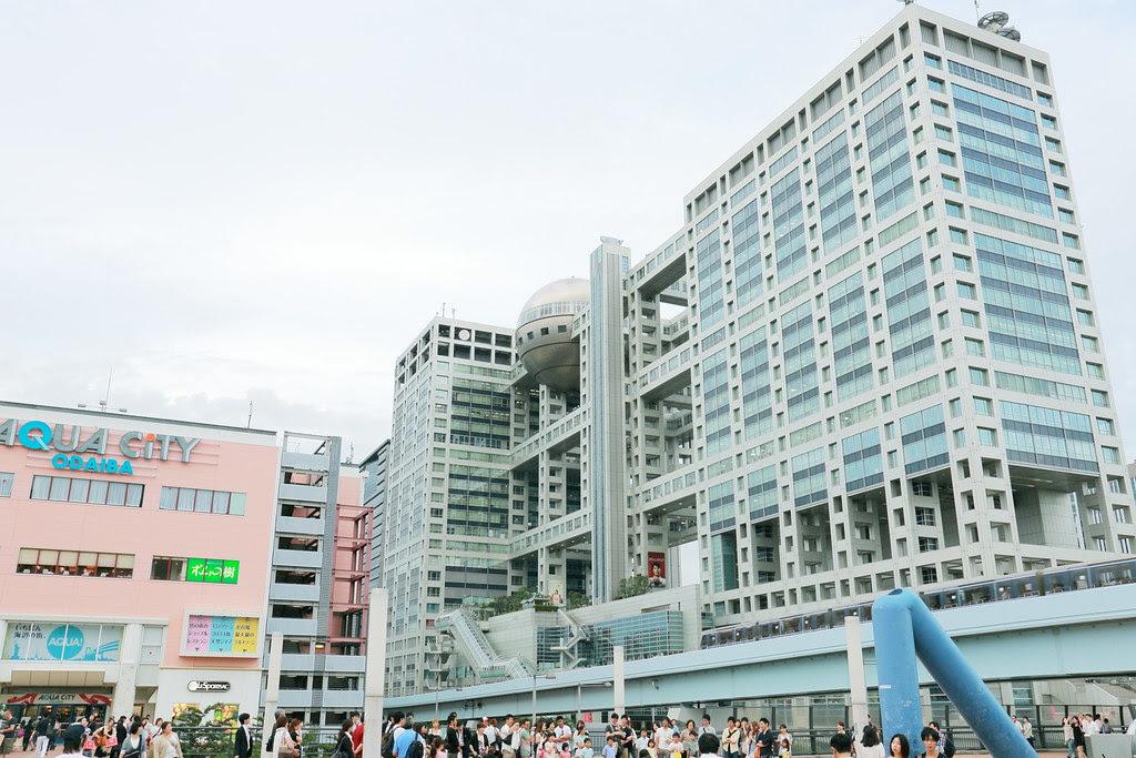 2013 Tokyo all_0784