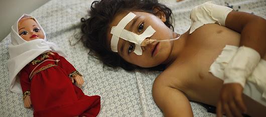 Gaza-email.jpg