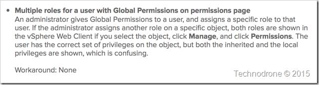 permissions1