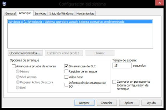 10 trucos para aselerar al maximo tu windows 8 100 real