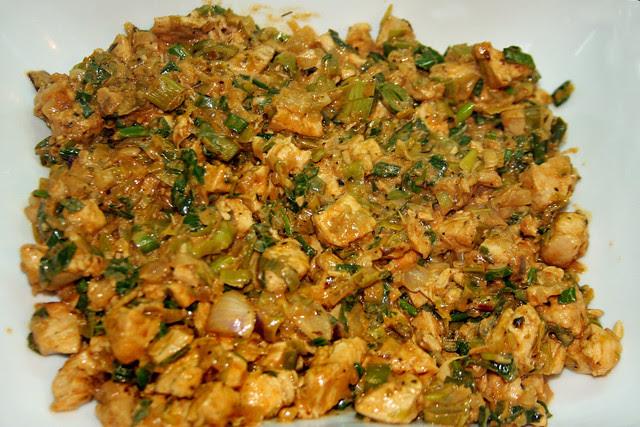 empanadas de pollo 044