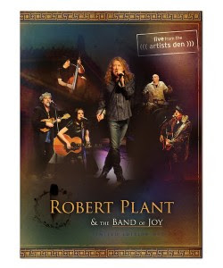 robert-plant-the-band-of-joy-dvd-cover-1