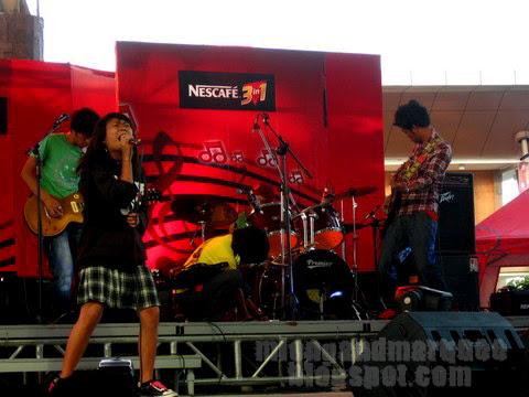 Nescafe 3in1 Soundskool 2009 018