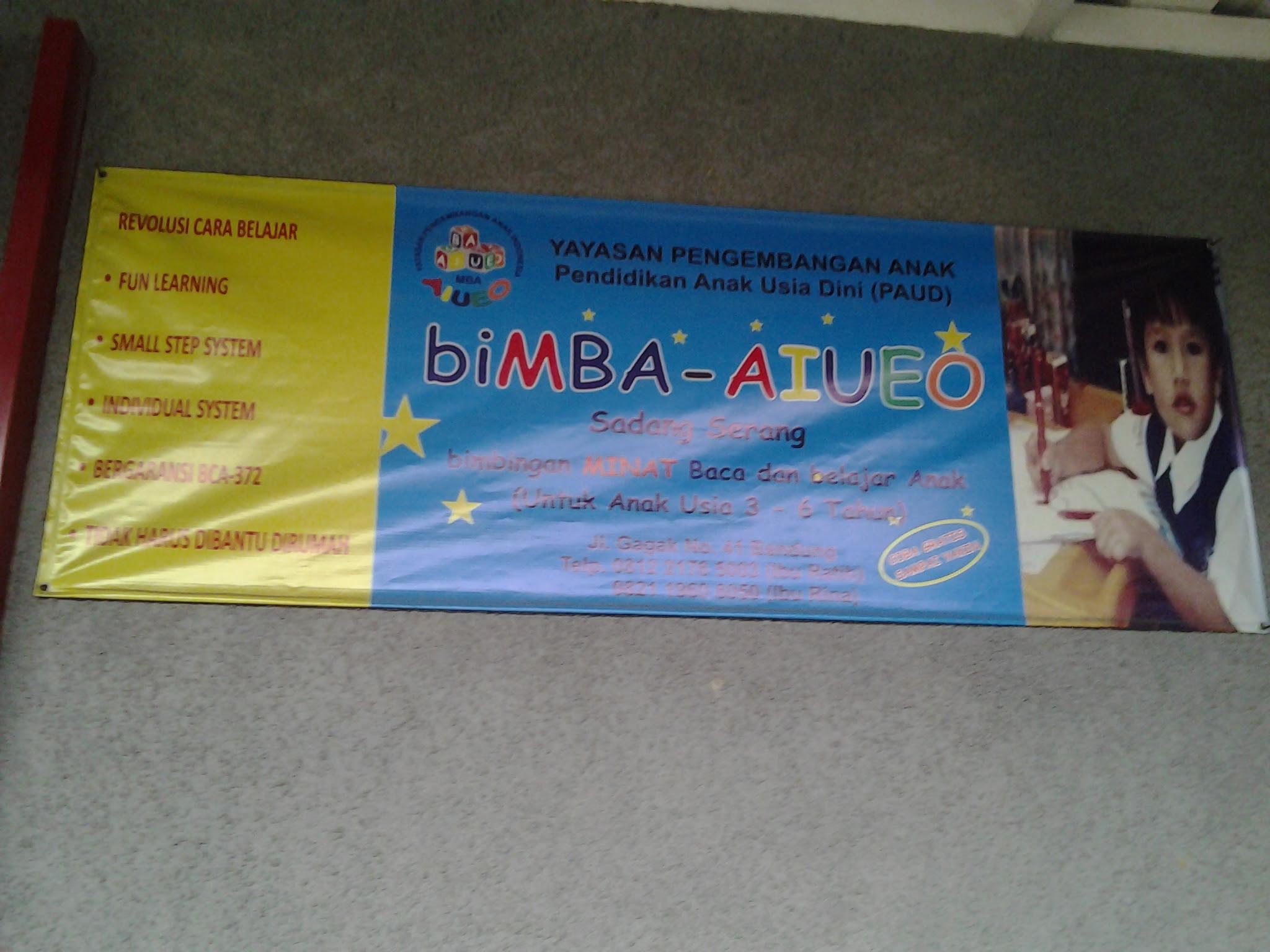 Yayasan Pengembangan Anak Indonesia
