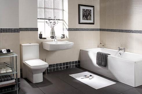 Chống thấm nhà vệ sinh tại Đông Anh