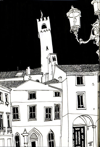 Treviso-04