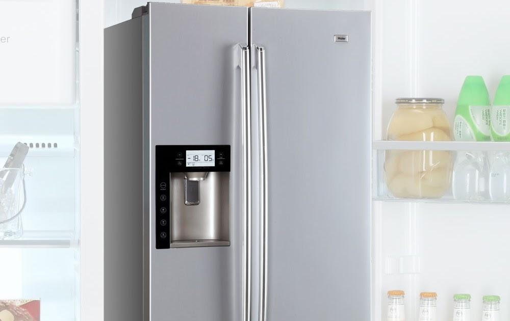 Aeg Kühlschrank Verdampferschale : Haier kühlschrank mit schubladen marcella fischer