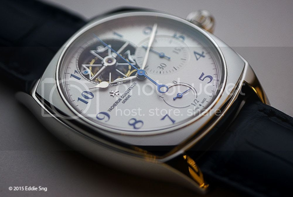 photo Vacheron Constantin Harmony Tourbillon Chronograph 01_zpsmswftkho.jpg