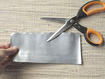 إعداد العلب الخاصة بك، وفتح وتنظيف