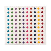 Regals Candy Dots