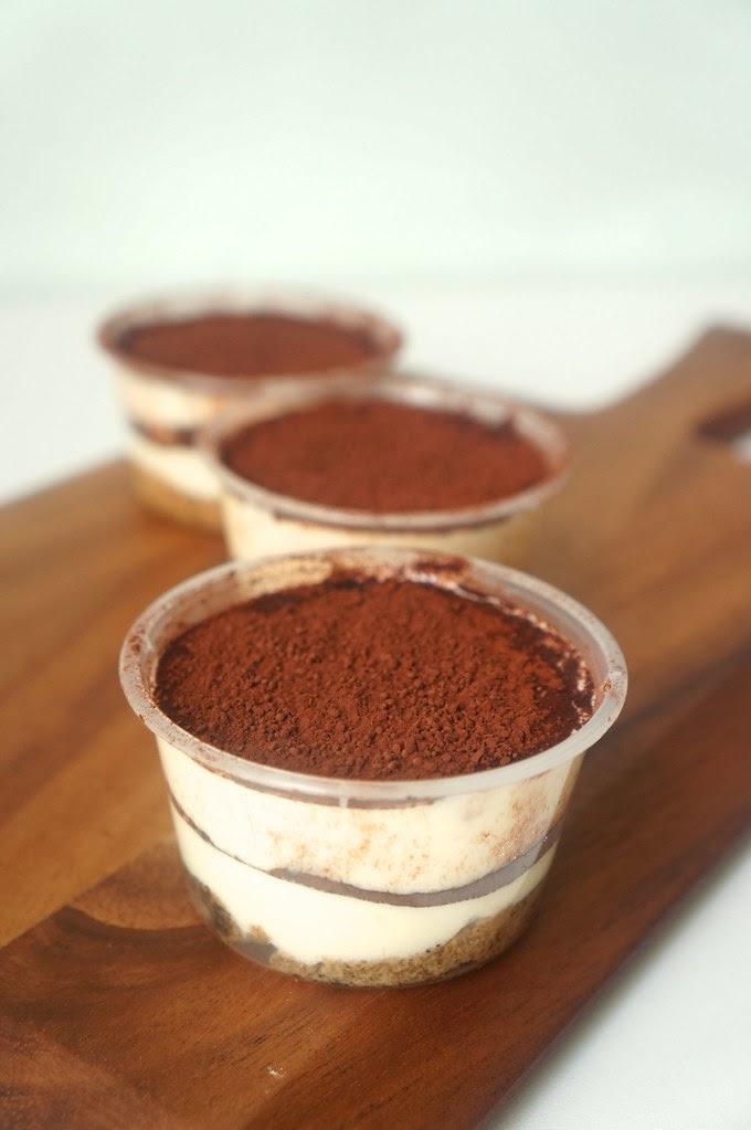 classic tiramisu recipe