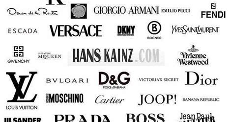 branded fashion love   loath