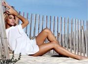 joana alvarenga sexy