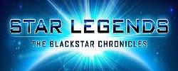 Star-Legends-The-Blackstar-Chronicles-Logo.jpg