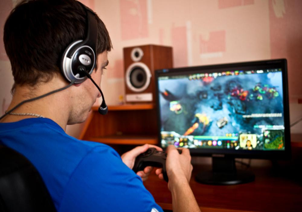 whether students should play computer games Whether you want portability, virtual reality what's the best game console for kids whether you want portability, virtual reality if i want to play video games, i'll go for pc sign in or sign up to share your thoughts flag as inappropriate.