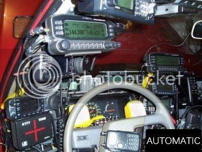 Carro automático é sinal de desconto