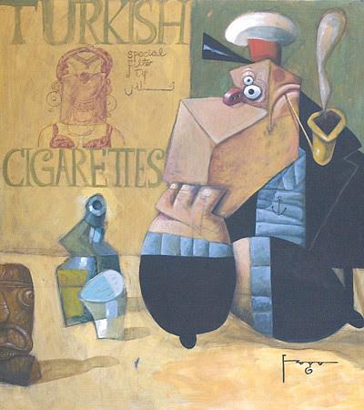 cigarrosturcos_web