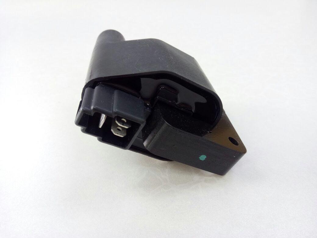 Perodua Kenari Ignition Coil