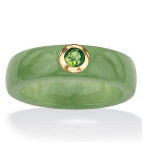Unique Wedding Rings   LoveToKnow