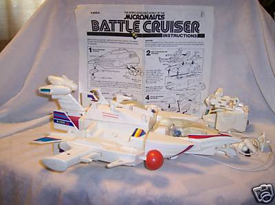 micronauts_battlecruiser.JPG