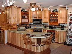 Kitchens, Kitchen cabinets, Kitchen Remodeling, Kitchen ...