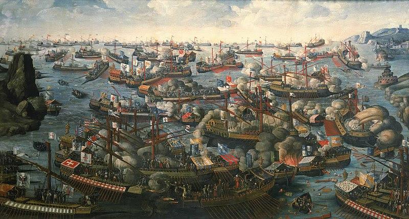 File:Battle of Lepanto 1571.jpg