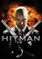 Hitman   filmes-netflix.blogspot.com