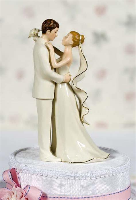 wedding cake toppers: Cool Wedding Cake Toppers