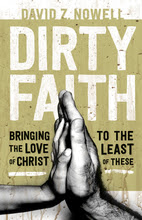 Dirty Faith