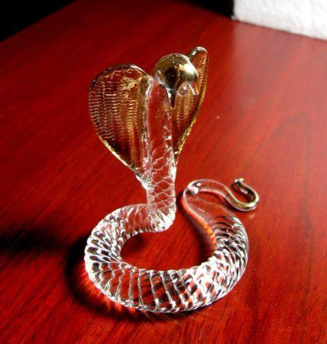 glass animals 19