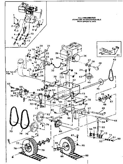 Download craftsman 5 hp snowblower manual | Diigo Groups