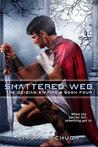 Shattered Web
