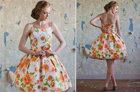 Ruche bridesmaids dresses stylish bridal party attire