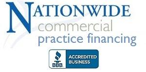 Practice Financing