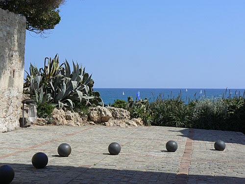 terrassse du musée picasso.jpg