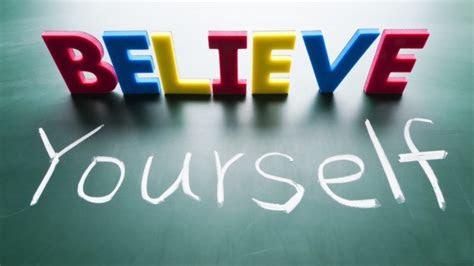 bangkit  keterpurukan motivasi diri  kunci