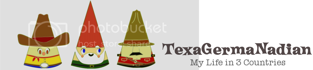 TexaGermaNadian