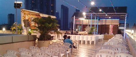 Comfort Inn Heritage Byculla, Mumbai   Banquet Hall