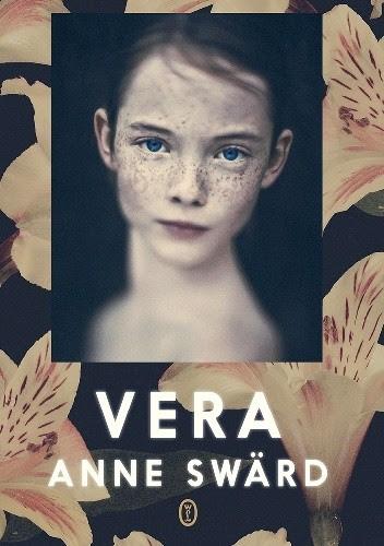 Okładka książki Vera