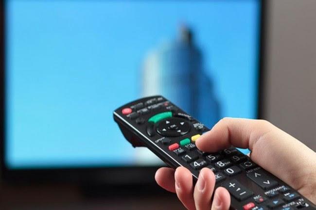 Αποτέλεσμα εικόνας για περιφερειακη τηλεοραση