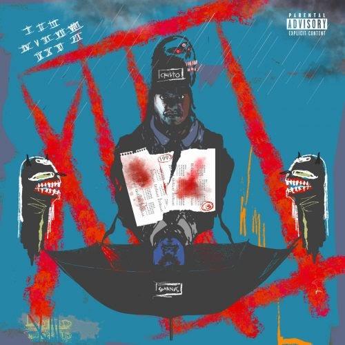 "Flee Lord & DJ Shay – ""Lucky 13"" (EP)"