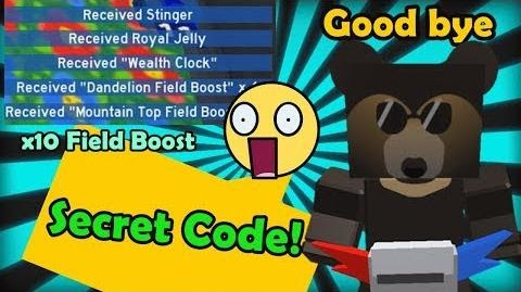 Code For Bee Swarm Simulator Roblox 2018 Bux Gg Free Roblox - roblox ro ghoul codes wiki 2018 how to use bux gg on roblox