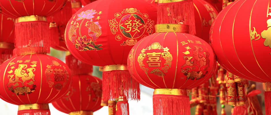 Do We Really Know What Is Chinese New Year Tai Zee Kin