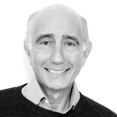 Leo Galland, M.D.
