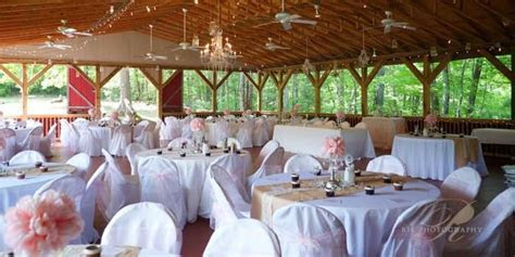 Bluff Mountain Inn Weddings   Get Prices for Wedding