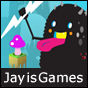 Jay is Games