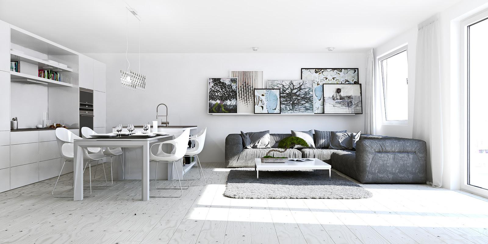 Perfect Studio Apartment 1600 x 800 · 287 kB · jpeg