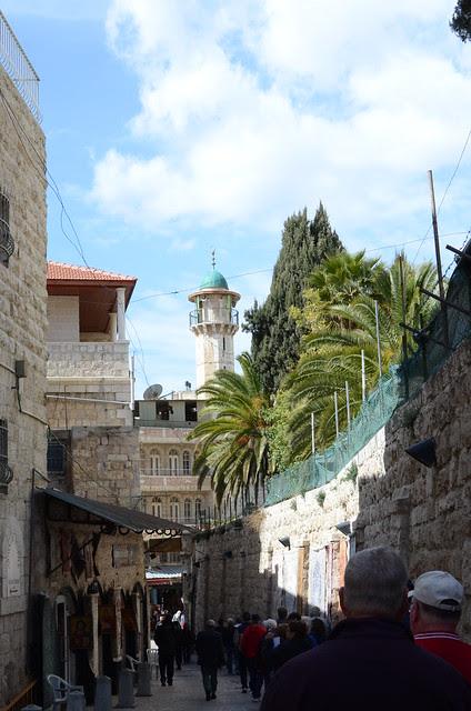 Israel 216